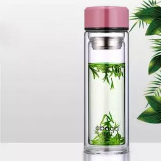 Water Cup Portable Creative Cup Custom Thermos