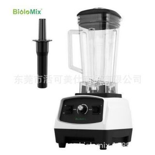 Food Mixer juicer smoothie blender