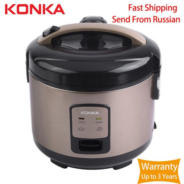 Genuine Mini Small Electric Rice Cooker