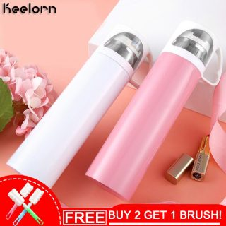 500ml Vacuum Flasks Thermos Cup 304 Stainless Steel