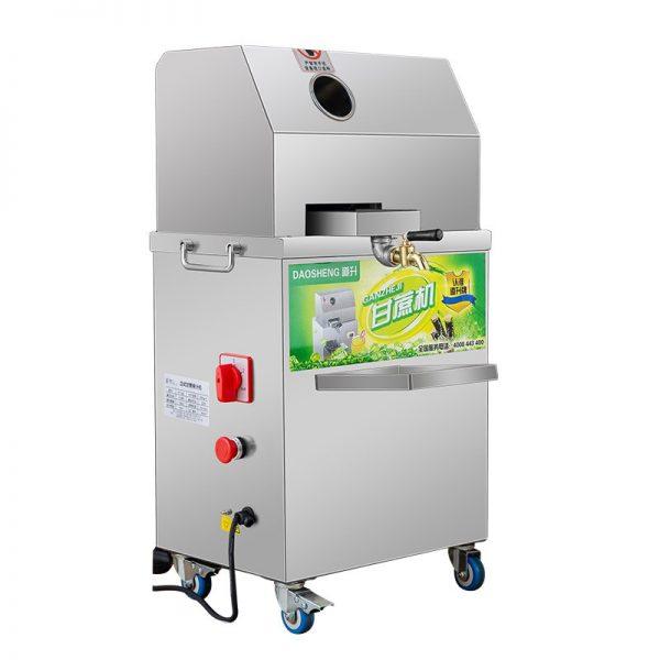 Sugarcane Juicer Press Machine Juicer Extractor