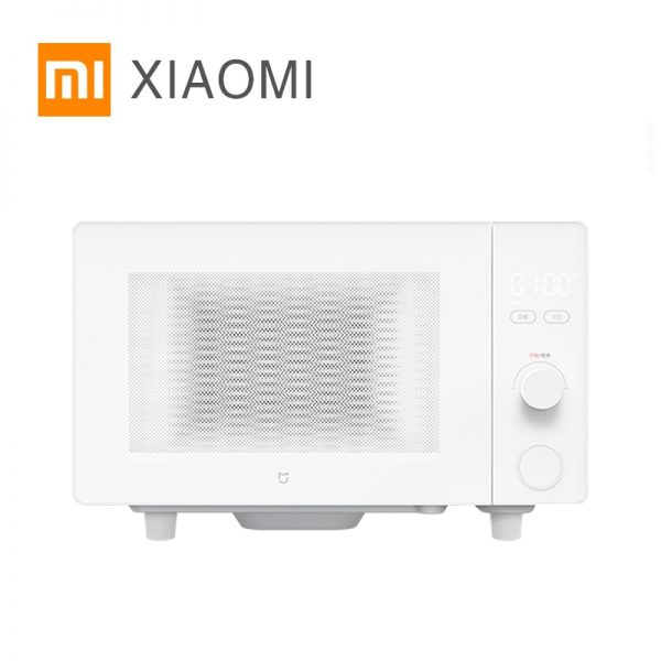 XIAOMI MIJIA Microwave Ovens Pizza Oven