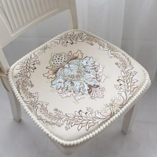 Chair Cushion Pillow For Kitchen