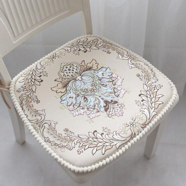 Chair Cushion Pillow For Kitchen