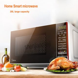 Intelligent multi functional home use mini Falt-Plate