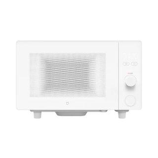 Xiaomi Mijia Microwave Oven 700W Smart APP Remote Control