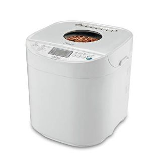 Oster Bread Maker 2-Pound Loaf