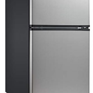 Compact Fridge Midea 3.1