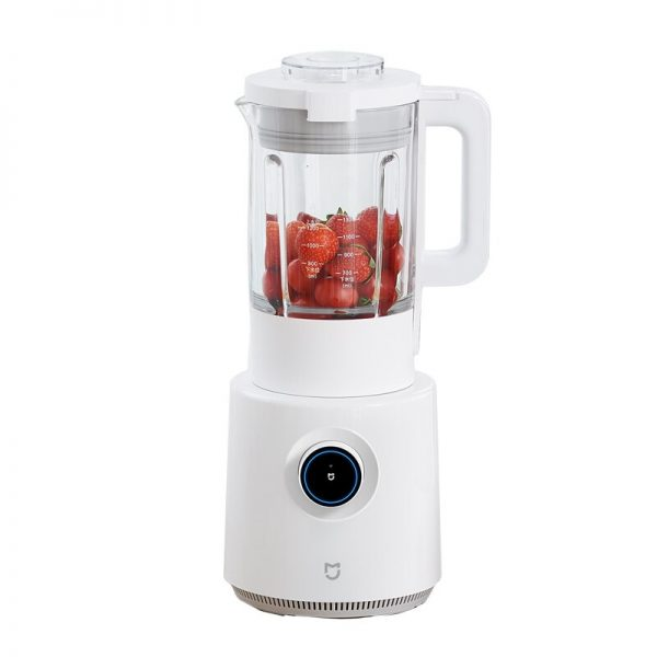 XIAOMI MIJIA High Speed Blender Fruit Vegetables
