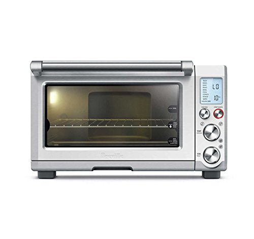 Oven Pro 1800 W Convection Toaster Oven