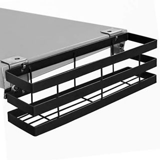 Storage Rack for Blackstone Griddle