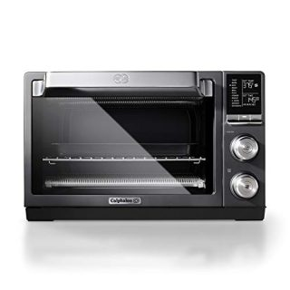 Countertop Toaster Oven Extra-Large Capacity