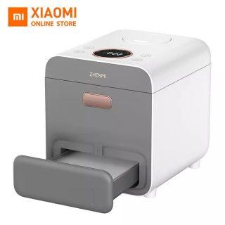 Xiaomi Mijia Zhenmi Electric Rice Cooker 3L
