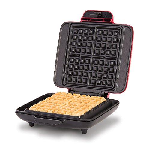 DASH Belgian Waffle Maker for Chaffles