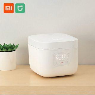 Xiaomi mijia rice cooker 1.6L mini