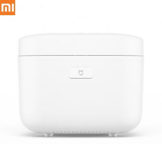Xiaomi IH Smart electric Rice Cooker 3L