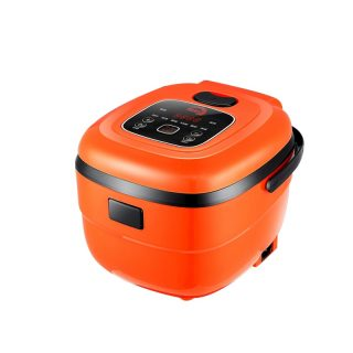 Portable Electric Rice Cooker, Small
