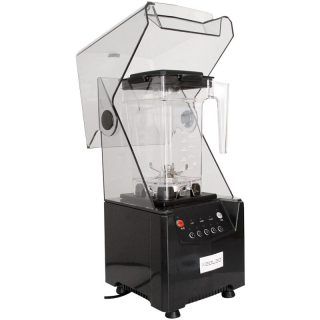 Food blender Commercial blender 1000ml