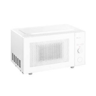 Xiaomi Mijia Microwave Ovens 23L Pizza Oven Electric