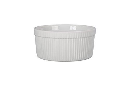 BIA Cordon Bleu Classic Bakeware Souffle Dish