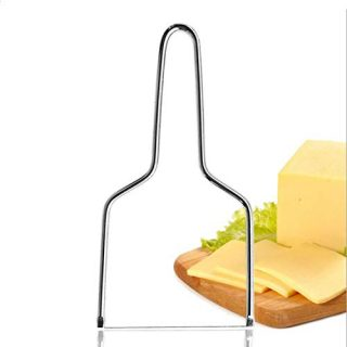 Butter Cutter Tools for Soft Hard Block Cheese of Kitchen Tools