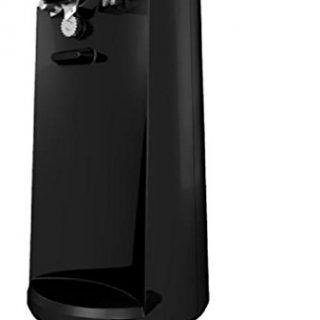 BLACK+DECKER EC500B-T, Extra Tall