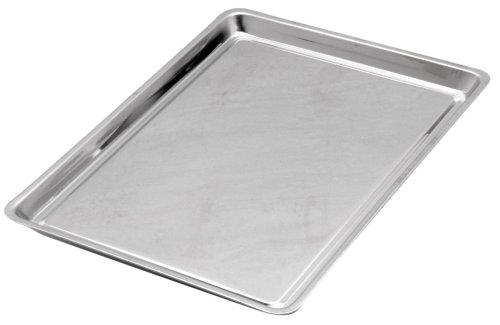 Norpro Stainless Steel Jelly Roll Baking Pan
