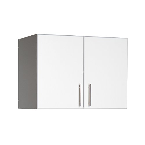 """Elite 32"""" Stackable Wall Cabinet"""