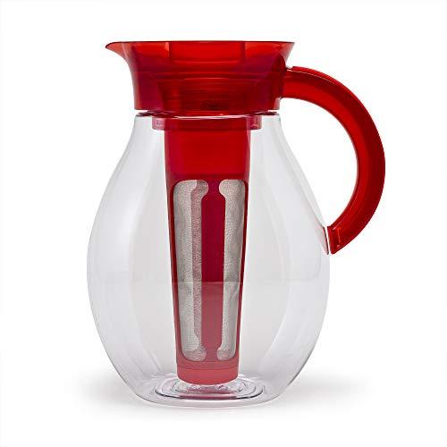 Primula The Big Iced Tea Maker Infusion