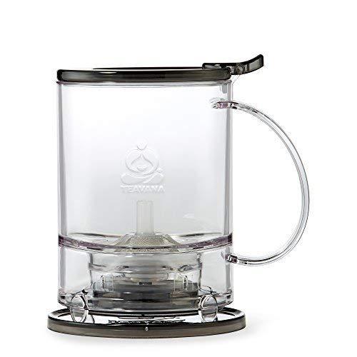 Teavana PerfecTea Tea Maker, 16 Ounce