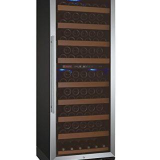 Allavino Wine Refrigerator
