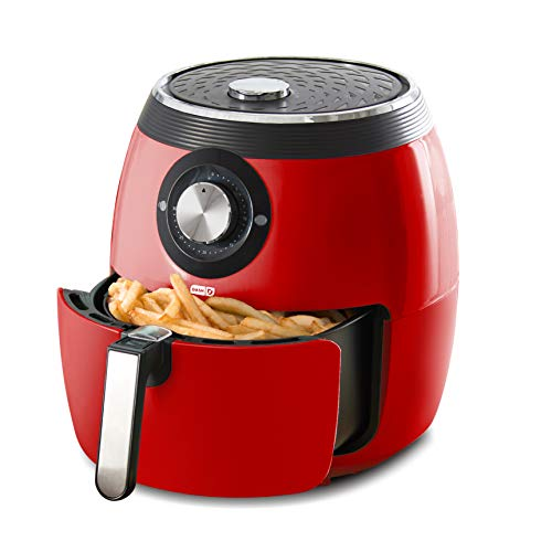 Oven Cooker with Temperature Control