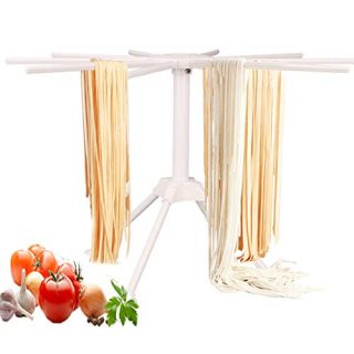 Household Pasta Drying Tool for Kitchen