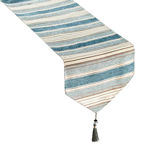 Top Finel Dining Table Runner 72 inches
