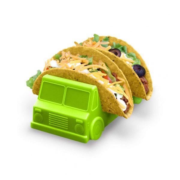 Fred Taco Truck Taco Holders