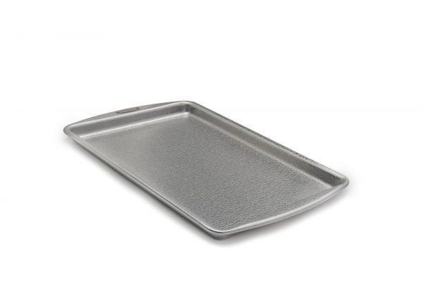 Doughmakers Jelly Roll Commercial Grade Aluminum Bake Pan 10 x 15