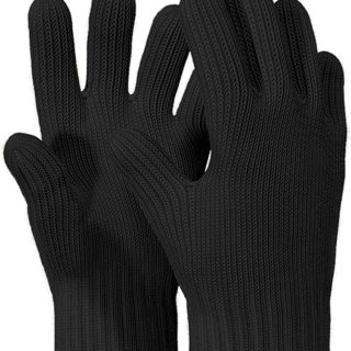 Heat Resistant Gloves Oven Glove