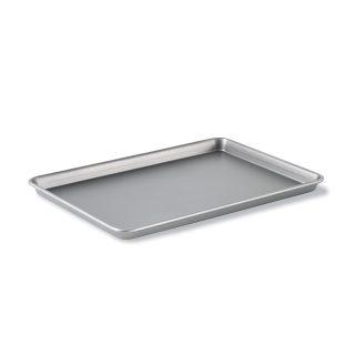 Calphalon Nonstick Bakeware, Baking Sheet, 12-inch by 17-inch